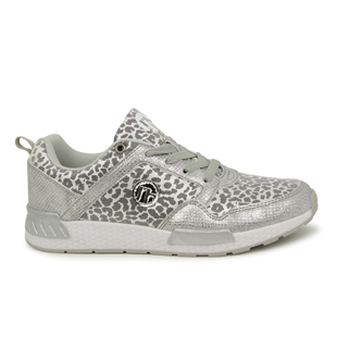 ZS580170-25 Chedusa silver