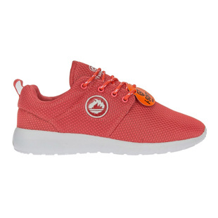 ZS580213-85 Chedusa coral