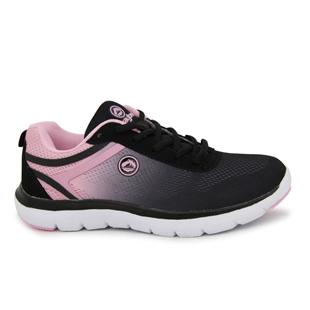 ZS580260-208 Chefala black-pink