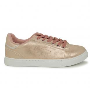 ZS580435-800 Chetino pink