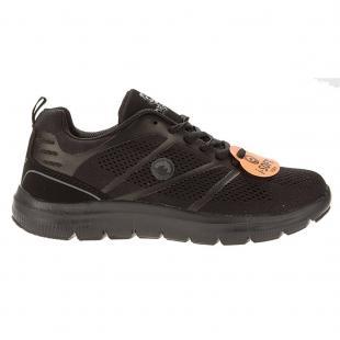ZS580513-200 Chenolo black