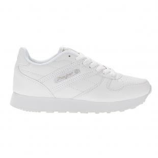 ZS580514-100 Celote white