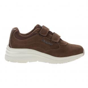 ZS580615-58 Cheteva brown (piso taupe)