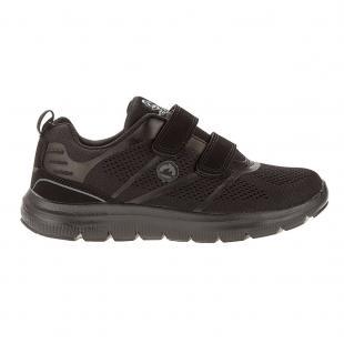 ZS580639-200 Chepaco black