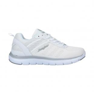ZS580739-100 Chenolo white
