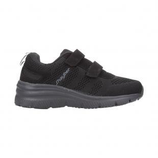 ZS580905-200 Chelupe black