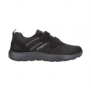 ZS581004-200 Chequita black