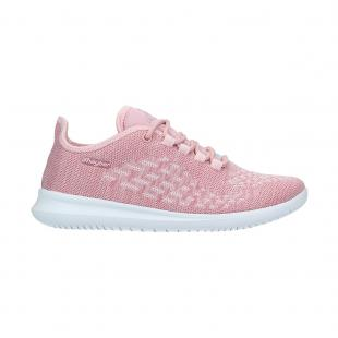 Comfort Foam Mujer Checane Pink