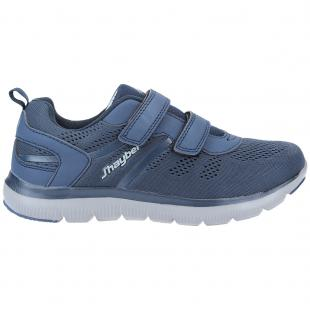 ZS581130-37 Checina navy