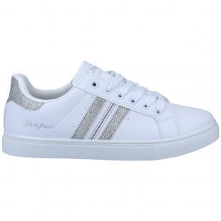 ZS581181-100 Chepola white