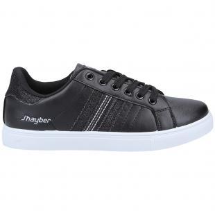 ZS581181-200 Chepola black