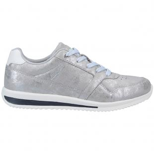 ZS581194-25 Chefala silver