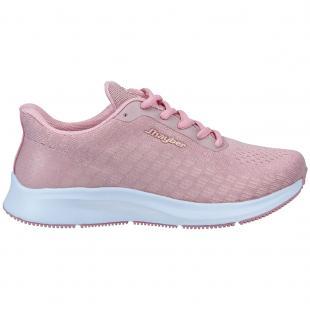 ZS581217-800 Chenera pink