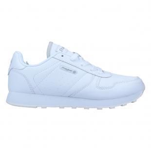 ZS581277-100 Cesina white