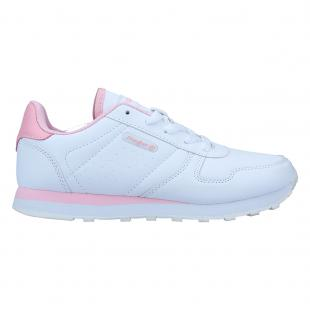 ZS581277-108 Cesina white-pink