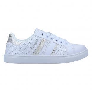 ZS581279-100 Chetino white