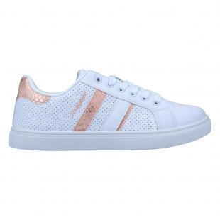 ZS581279-108 Chetino white-pink