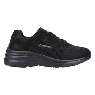 ZS581305-200 Chelala black