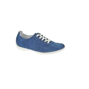 ZS58149-300 Cheboye azul