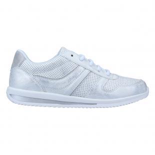 ZS581496-100 Chenteno white