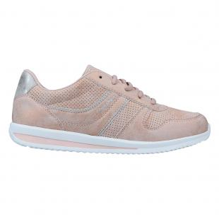 ZS581496-800 Chenteno pink