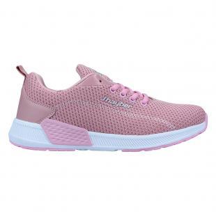 ZS581503-800 Chesula pink