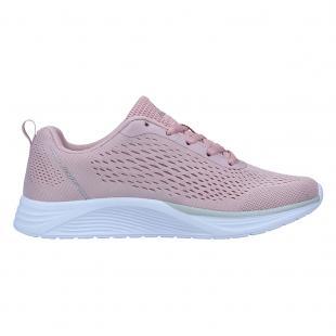 ZS581514-800 Chejano pink