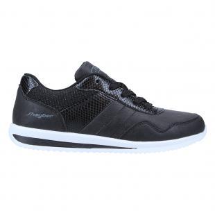 ZS581550-200 Chedro black
