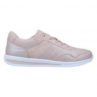 ZS581550-800 Zapatillas de Mujer Chedro Rosa