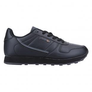 ZS581564-200 Celisa black