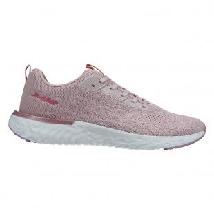 ZS581781-800 Zapatillas de mujer chevala rosa