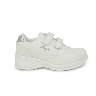 ZS58898-100 Celati blanco