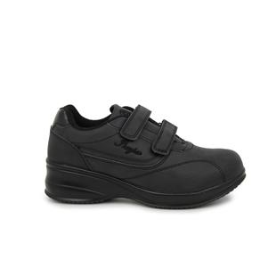 ZS58898-200 Celati negro