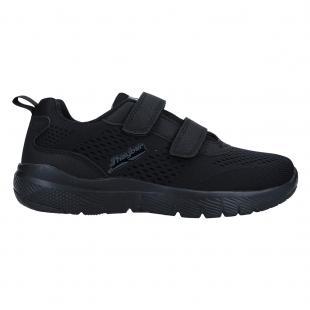 ZS61014-200 Chejada black