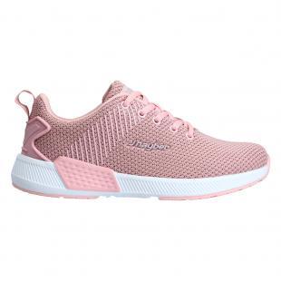 ZS61015-800 Chelida pink
