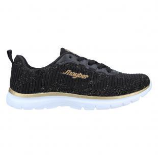 ZS61017-200 Chepano black