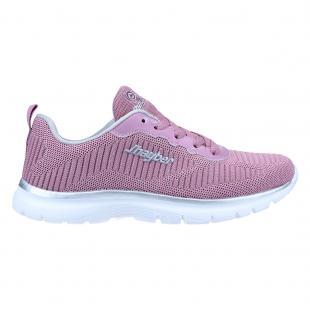 ZS61017-800 Chepano pink