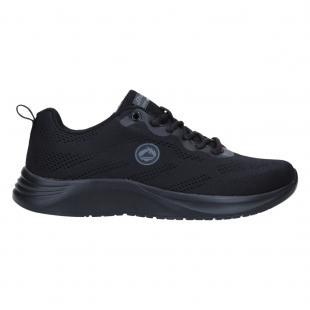 ZS61103-200 Zapatillas de mujer CHECINA Negro