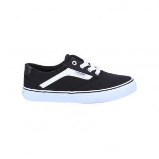 22a9bac9a Tienda online de zapatillas y ropa deportiva | Jhayber