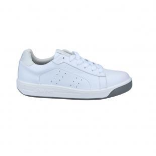 66004-100 Master piel white