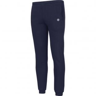 DA4371-200 Pantalones hombre Da4371 Negro