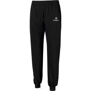 DA4372-200 Pantalones hombre Da4372 Negros