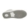 33048-850 New atenas blanco ad. gris