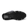 ZA45855-200 Raleo black
