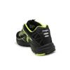 ZA45857-200 Rasal black