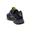 ZA45857-300 Rasal blue
