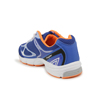 ZA45899-300 Raval blue