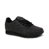 ZA47252-200 Canito black (piso negro)