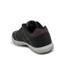 ZA580148-200 Chavero black