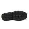 ZA580163-200 Chapena black